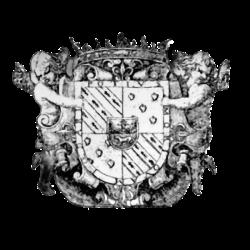 Casa Angelieri B&B – Pizzo Calabro